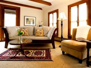 rooms_barn loft living room.jpg