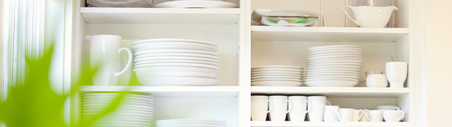dinner_kitchen shelves cropped.jpg