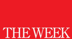 the week magazine logo.jpg