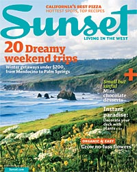 sunset-cover-feb10-m.jpg