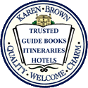 Karen-Brown-Trusted-Logo1.png