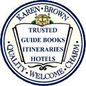 Karen-Brown-Trusted-Logo1.png