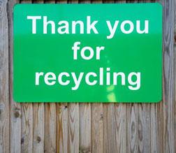 recycle4[1].jpg
