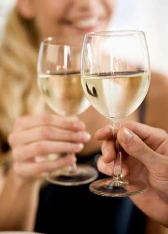 wine cling.jpg