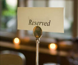 restaurants-reserved.jpg
