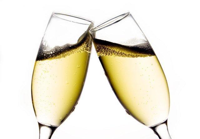 champagne-cheers2.jpg