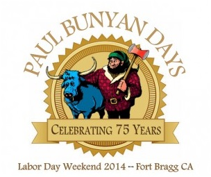 LOGO paul bunyon.jpg