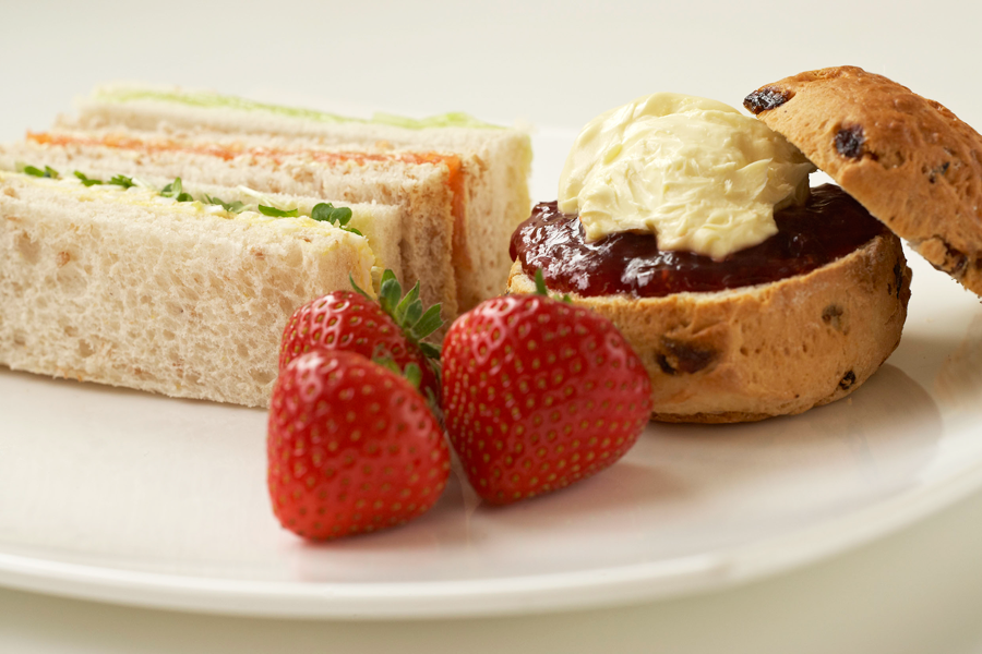 Sandwich_Afternoon_Tea_large.png
