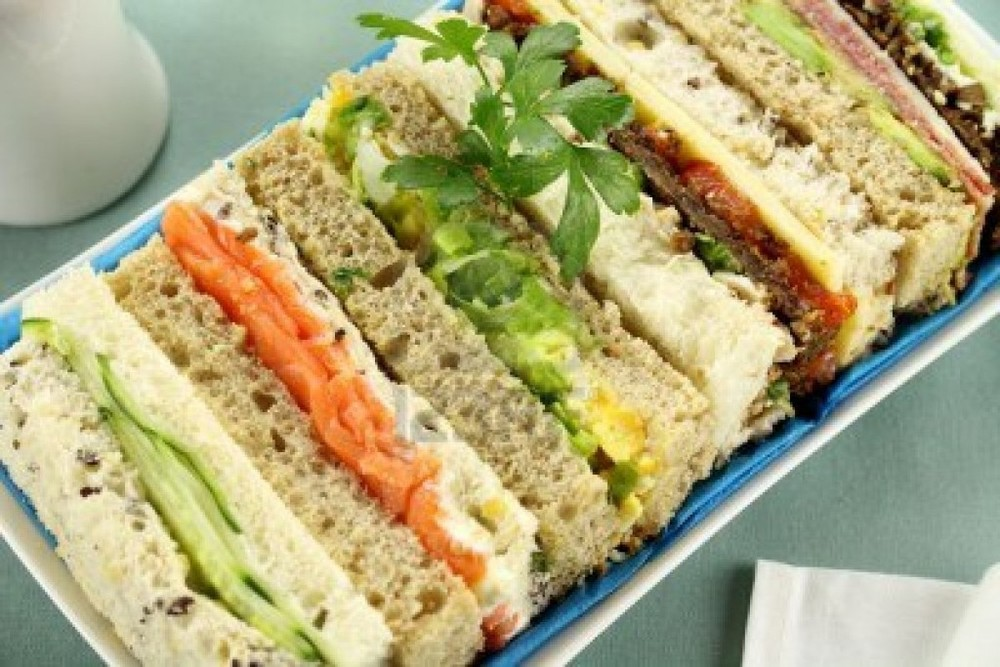 assorted-sandwiches-1024x683.jpg