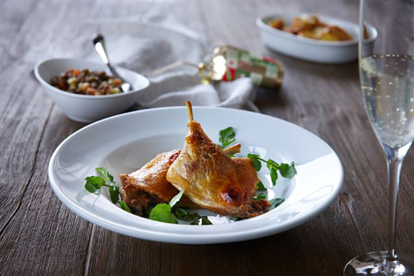 duck-confit-and-braised-lentils2.jpg