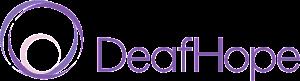 dh-logo3-300x81.png