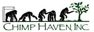 chimp haven inc  logo.jpg