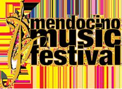 MMF-Logo-black-gold_240x175.png