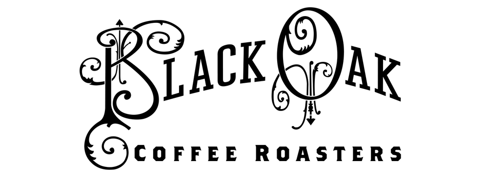 black oak logo large.jpg