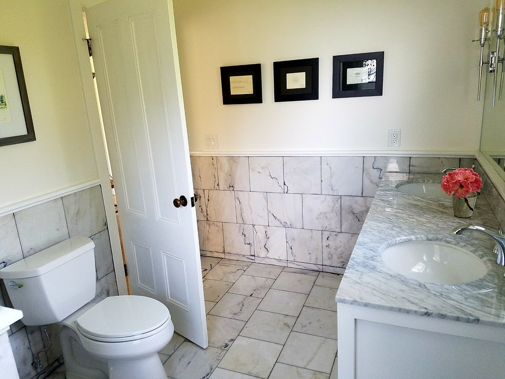 BT new bathroom.jpg