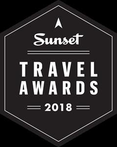 2018 Sunset Travel Awards.png