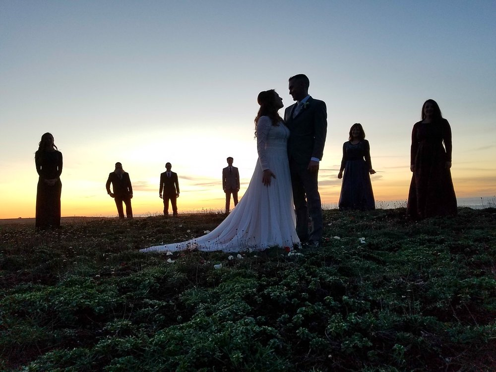 silhouettes headlands.jpg