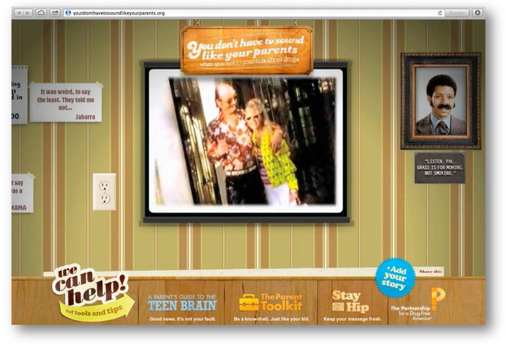 MinisiteStoriesShadow.jpg
