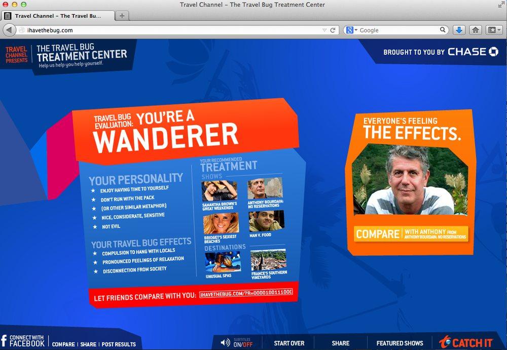 TC_wanderer.jpg
