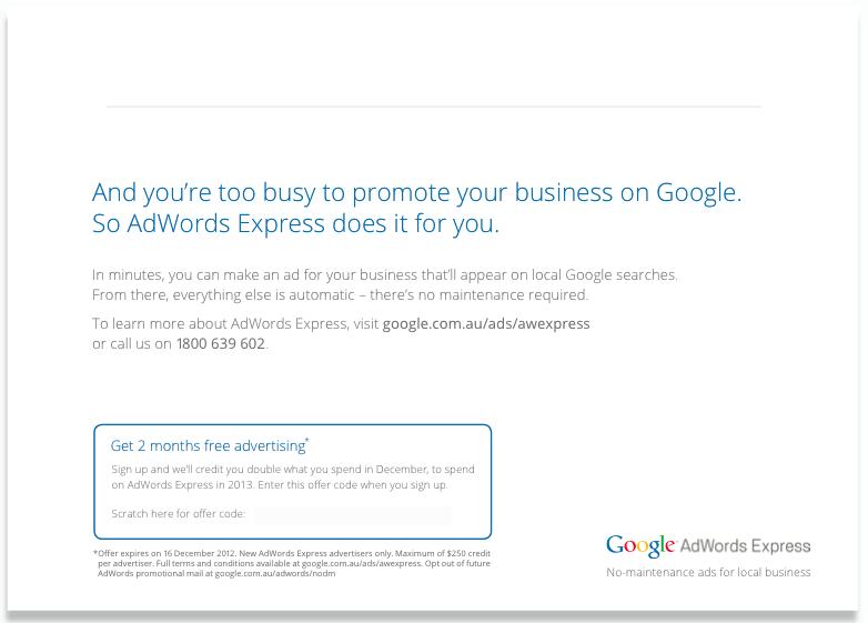 Google_DM_1.png