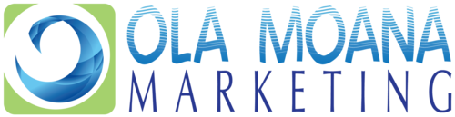 San Diego Social Media Marketing | Ola Moana