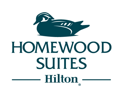 Homewood Suites Social Media Marketing