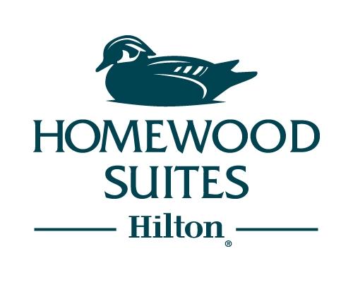 Homewood Suites Social Media Marketing