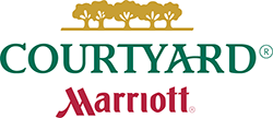 Courtyard Marriott Social Media Marketing San Diego