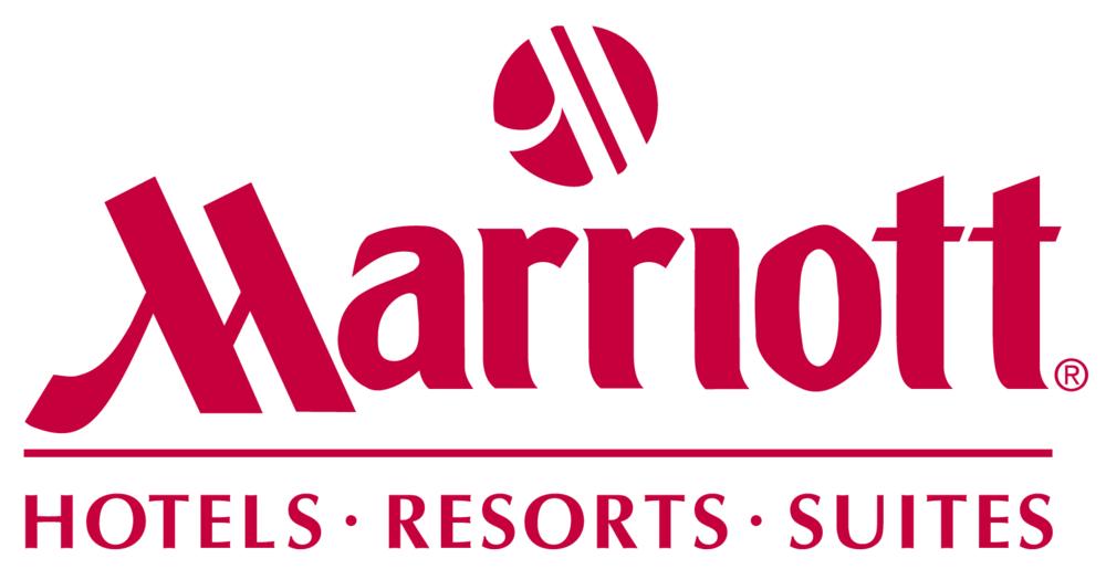 Marriott Social Media Marketing San Diego