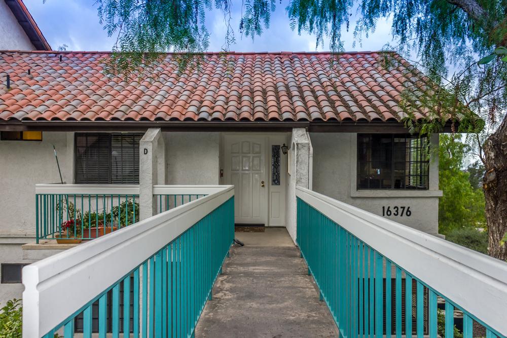 Rancho Bernardo-2.jpg