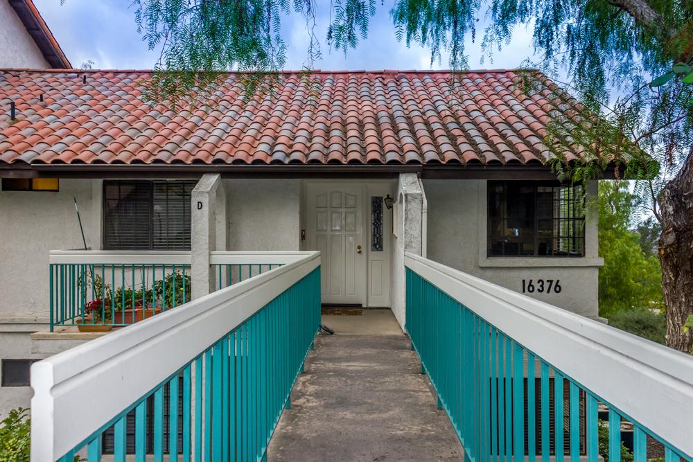 Rancho Bernardo-5.jpg