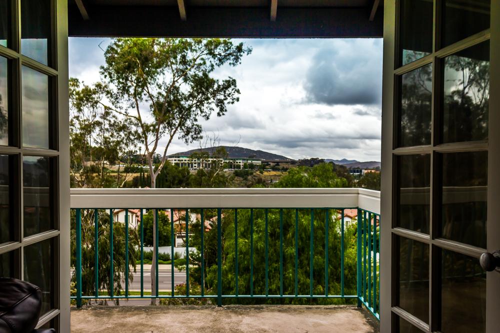 Rancho Bernardo-9.jpg