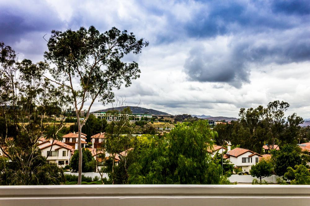 Rancho Bernardo-10.jpg