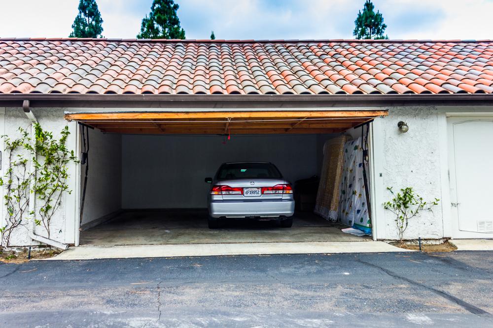 Rancho Bernardo-25.jpg