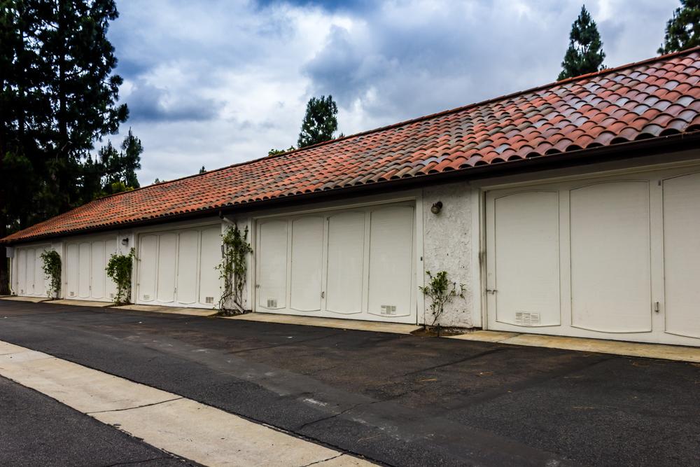 Rancho Bernardo-26.jpg