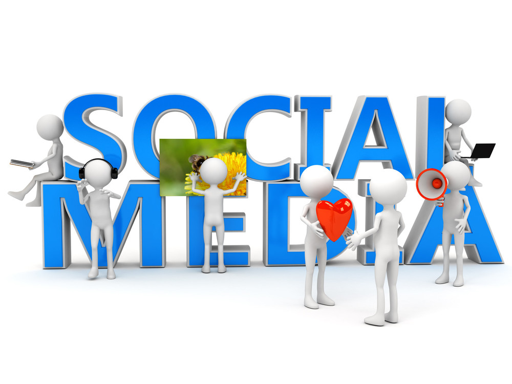 Ola Moana Marketing provides San Diego with several social media marketing options