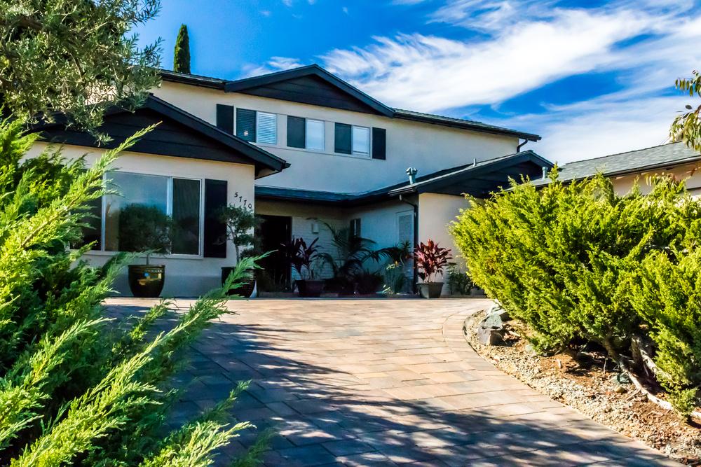 A Mt Soledad Home.jpg