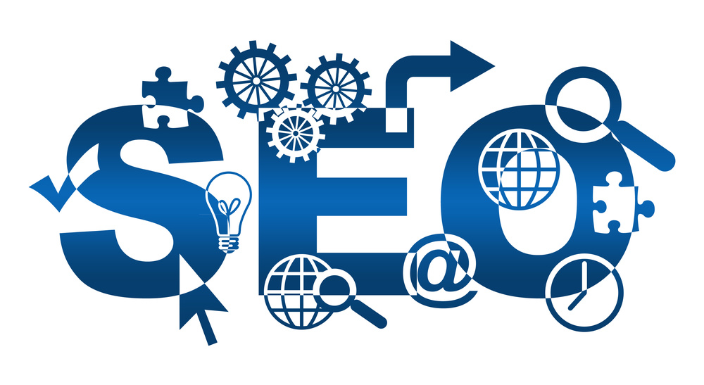Ola Moana Marketing | San Diego SEO Services