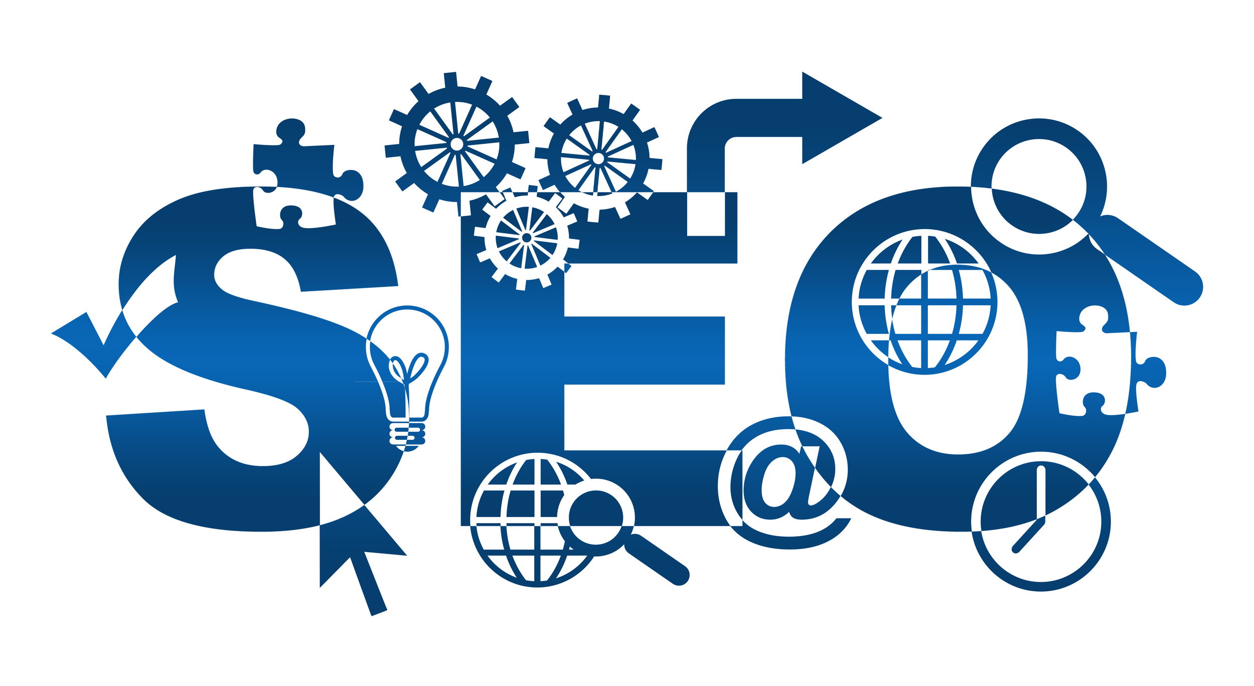 Ola Moana Marketing | San Diego SEO Services