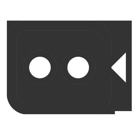 san-diego-business-videos
