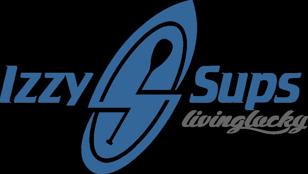 Izzy Sup's