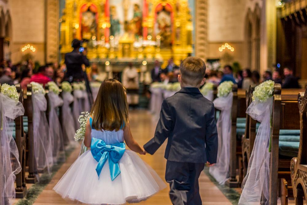 Dudzik Wedding-6.jpg