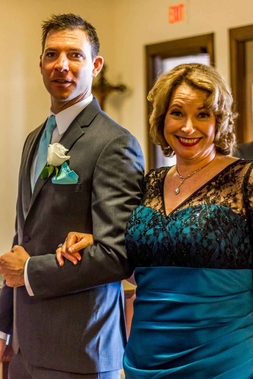 Dudzik Wedding-4.jpg