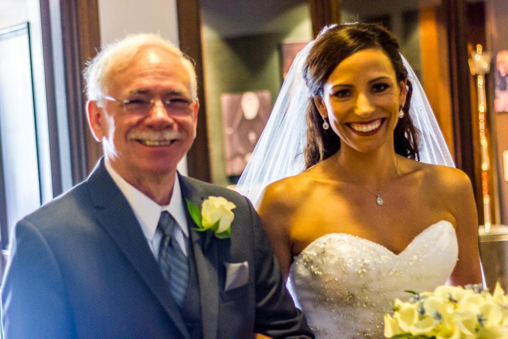 Dudzik Wedding-7.jpg