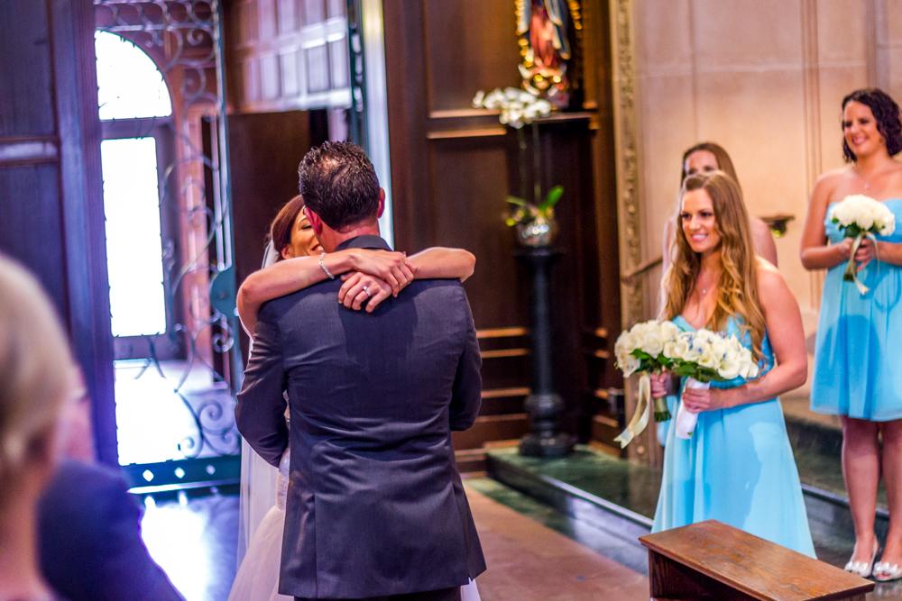 Dudzik Wedding-10.jpg