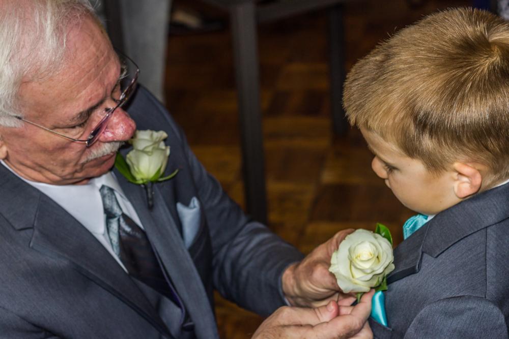 Dudzik Wedding-11.jpg