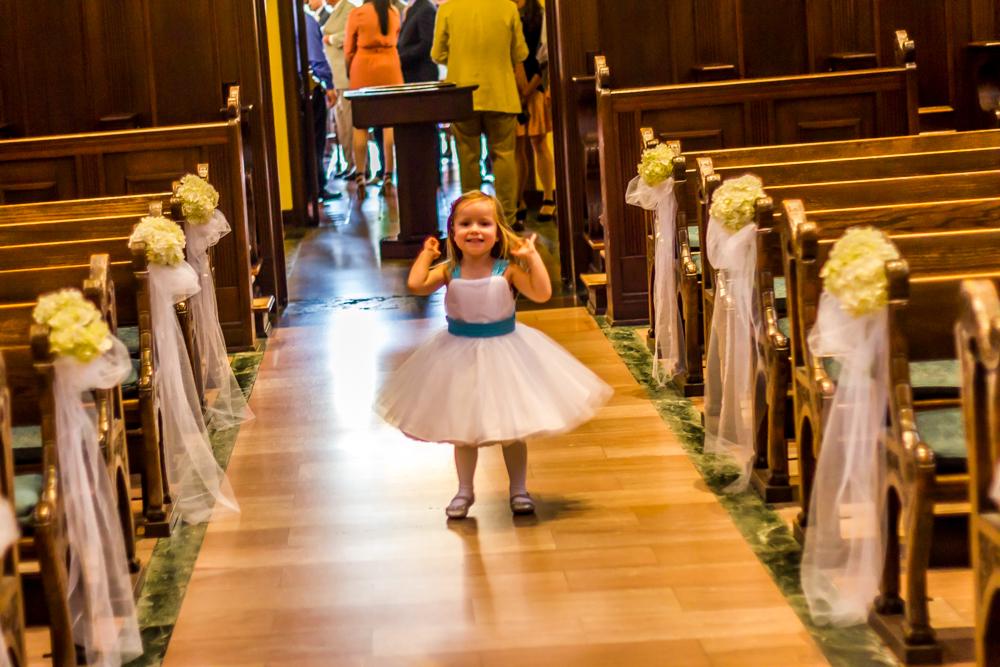Dudzik Wedding-14.jpg