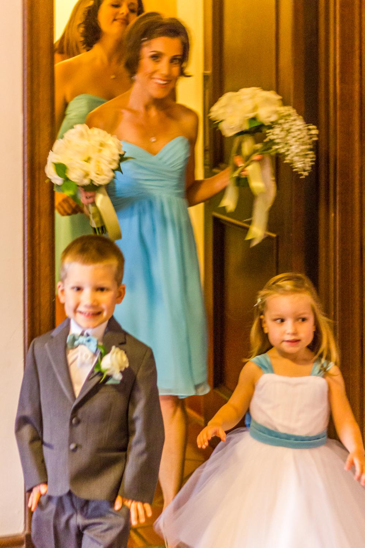Dudzik Wedding-18.jpg
