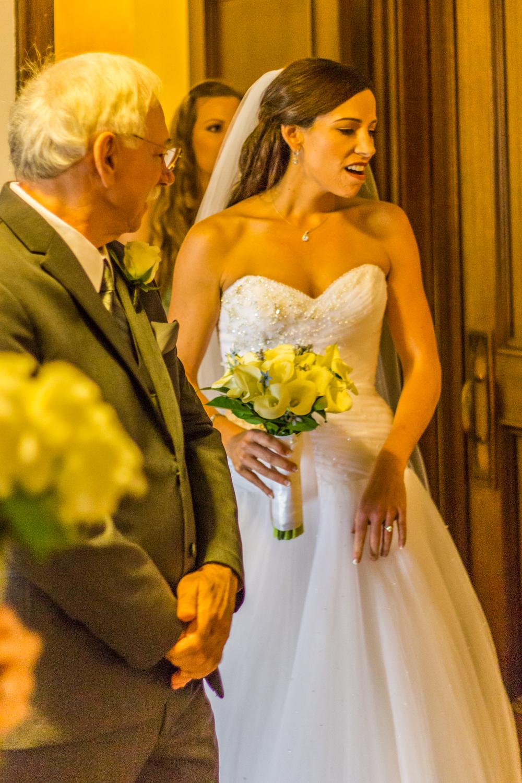 Dudzik Wedding-21.jpg