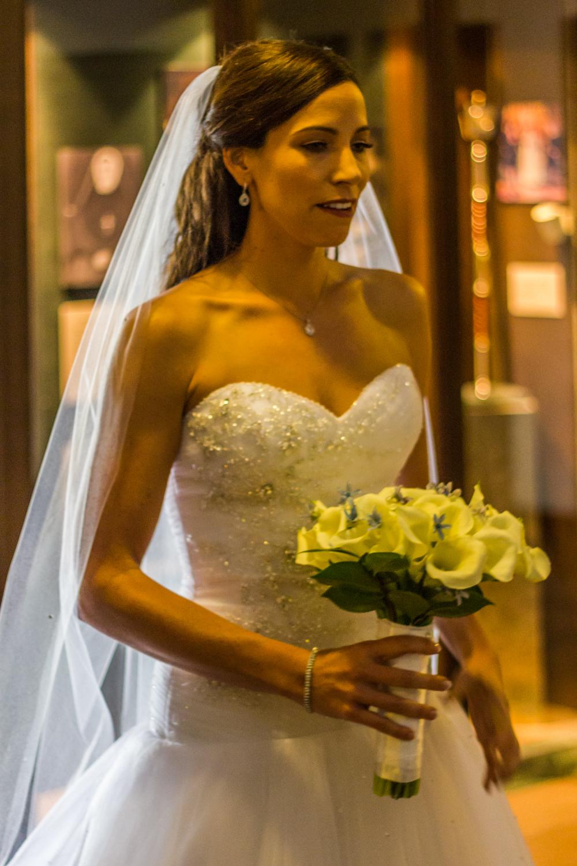 Dudzik Wedding-34.jpg